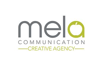 Logo Sponsor Nonprofitday Melacommunication
