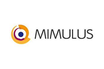 Logo Sponsor Nonprofitday Mimulus
