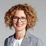 Lisa Orombelli
