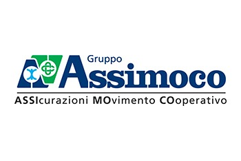 Assimoco Nonprofitday