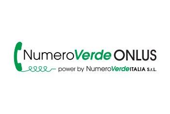 Logo Sponsor Nonprofitday Numeroverde