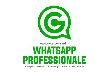 Logo Sponsor Nonprofitday Whatsapp