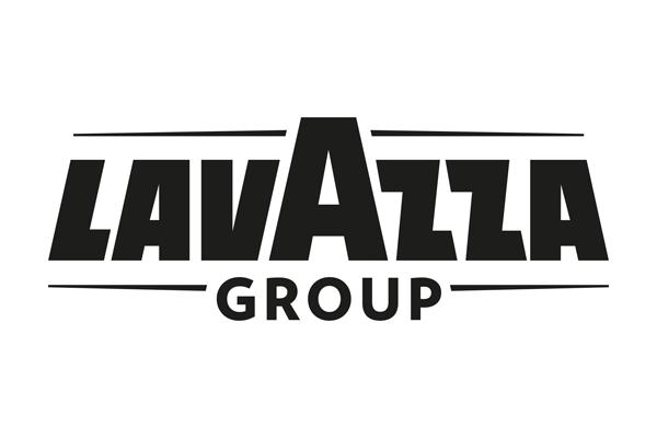 Lavazza Logo Def