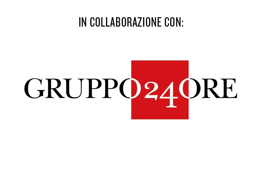 Logho Grupposole24
