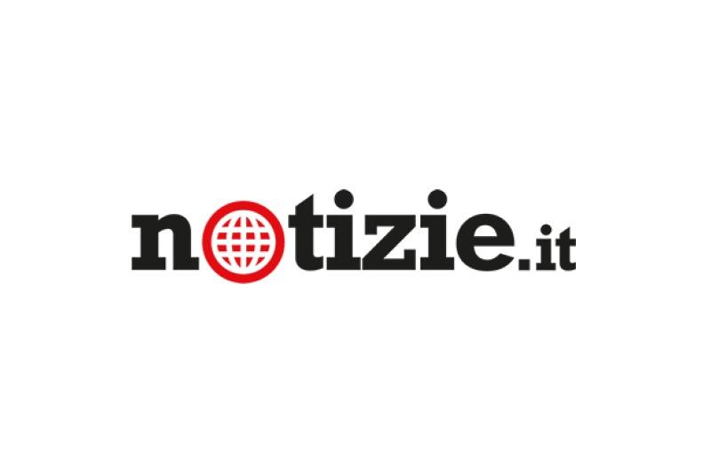 Loghi Media Partner notizie.it