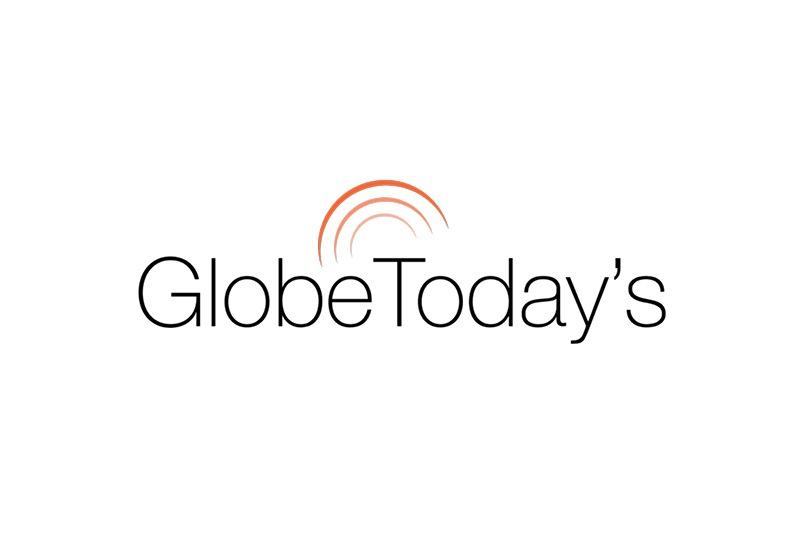 Loghi Media Partner globetodays