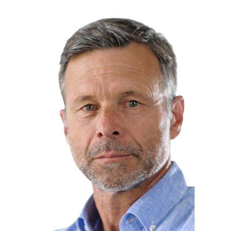 Carl Drexler