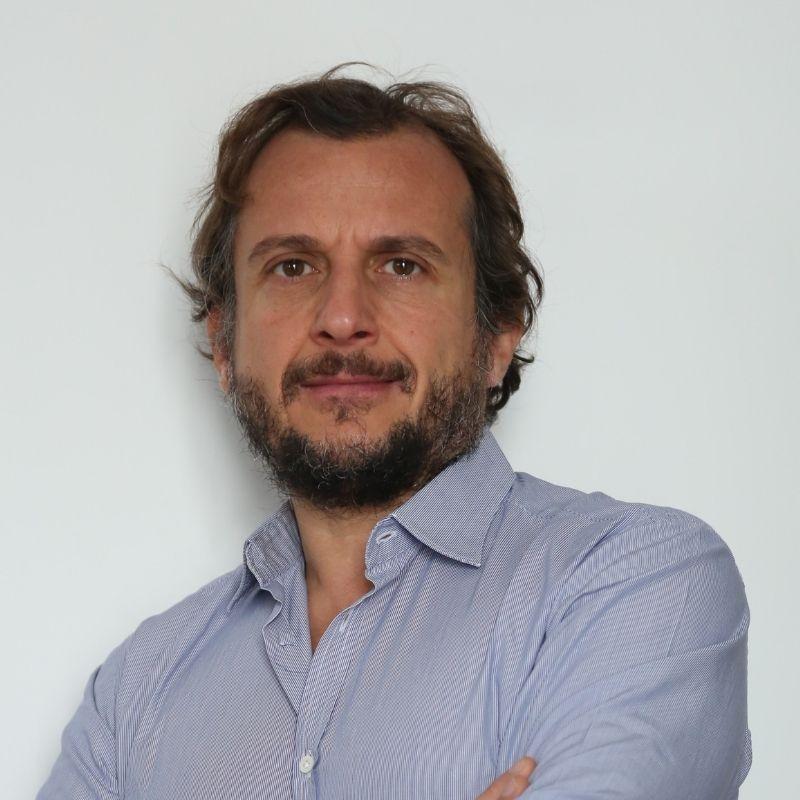 Marco Buemi