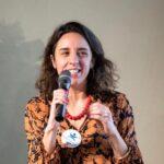 Alice Stefanizzi
