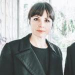 Mara Moschini