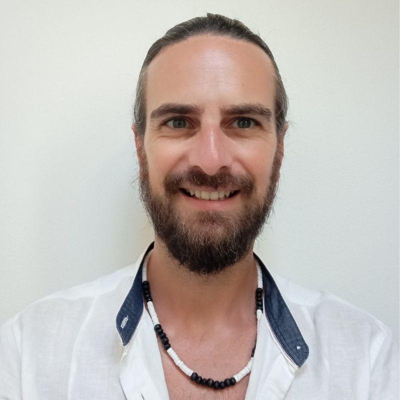 Paolo Gambi