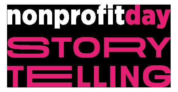 Logo Storytelling
