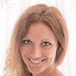 Lucia Pizzini