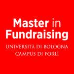 A cura del Master in Fundraising di Forlì