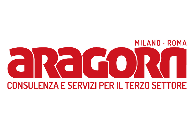 Aragorn Ok