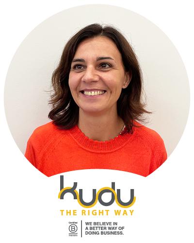 Consulenza Kudu