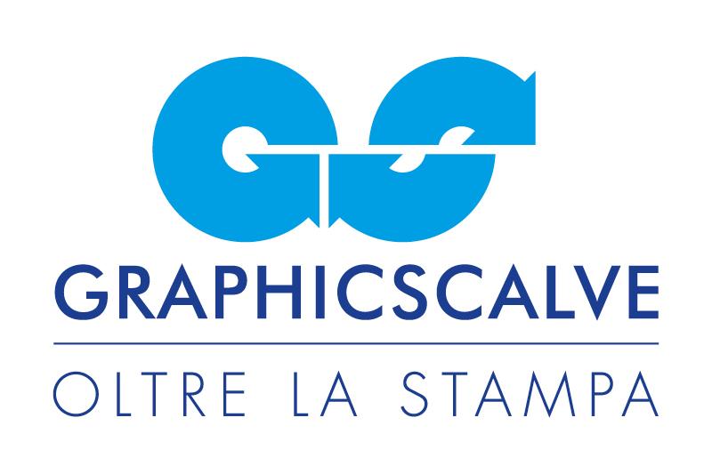 Graphicscalve