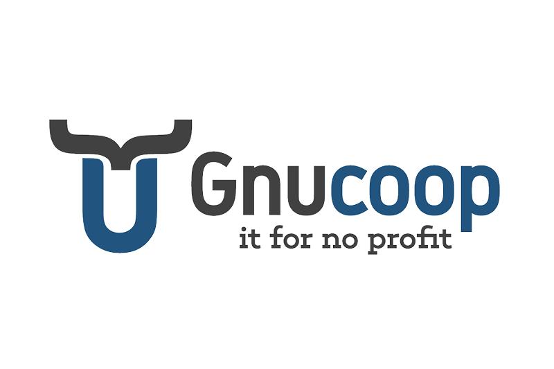 gnucoop