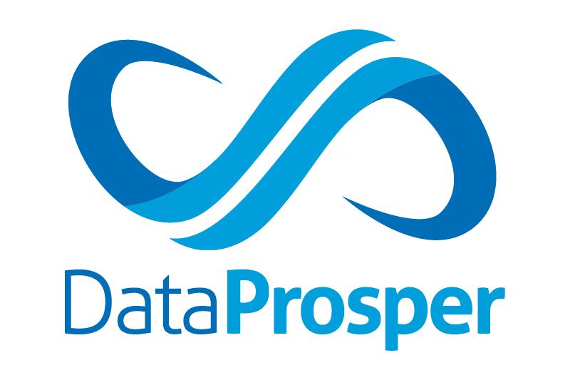 Data Prosper