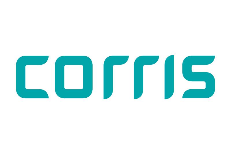 Corris