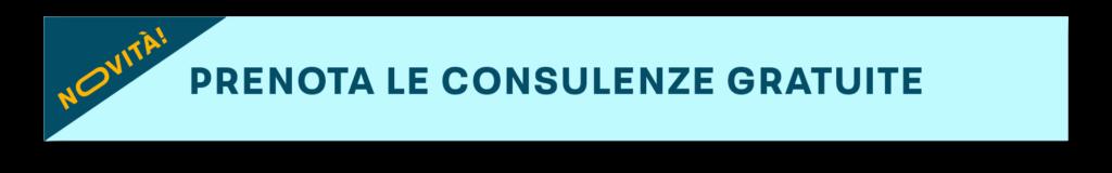 Prenota Consulenze Gratuite