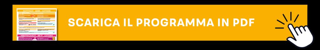 Scarica Il Programma Nonprofitday